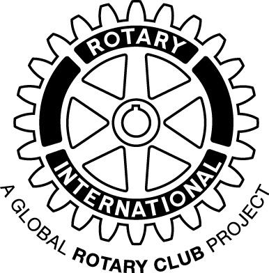 SB Rotary global B&W