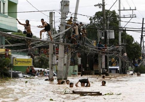 CaintaRizal2