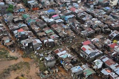 Marikina City