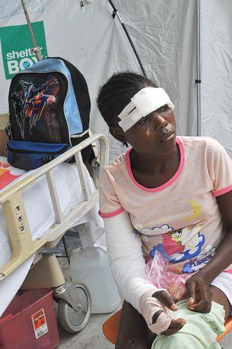 ShelterBox_Haiti_MP_012